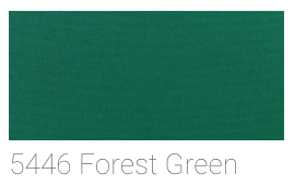 5466 FOREST GREEN