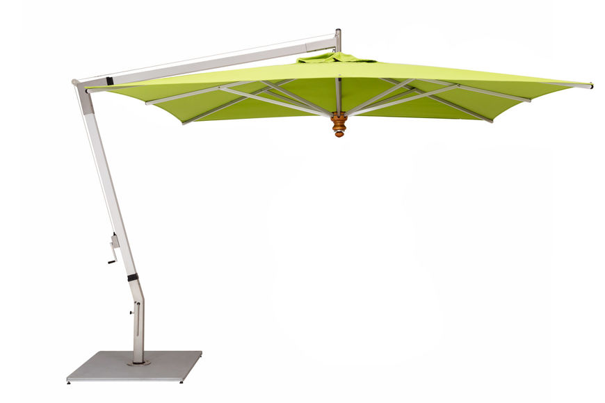Woodline Shade Systems  Pendulum